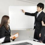 社員教育・各種研修